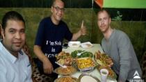 Day tour to Egyptian House Dinner or Lunch in Egypt, Cairo, Food Tours