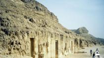 Day Tour to El Minya from Luxor in Egypt, Luxor, Cultural Tours