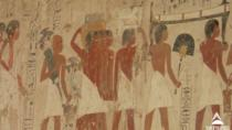Day Tour to Habu Temple Valley Of Workers & Queens in Egypt, Luxor, Cultural Tours