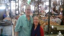 Day tour to Local Market in Egypt, Cairo, Market Tours