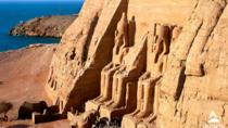 Day tour to Luxor from Cairo by Air in Egypt, Cairo, Private Sightseeing Tours