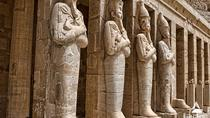Day Tour to Luxor from Sharm by Air, Sharm el Sheikh, Private Sightseeing Tours