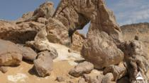 Day tour to White Desert and Bahariya Oasis Tour in Egypt, Alexandria, 4WD, ATV & Off-Road Tours