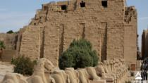 Day Tour Tour of the East Bank in Luxor in Egypt, Luxor, Cultural Tours