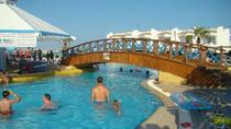 Day trip at the red sea at Stella Di Mare, Cairo, Day Trips
