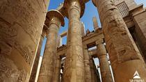 Day Trip to Luxor from Cairo by Air in Egypt, Giza, Day Trips