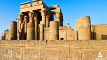 Luxor to Aswan Nile Cruise From Hurghada In Egypt, Hurghada