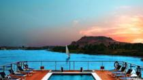 Nile Cruise Tours from Aswan in Egypt, Aswan, Day Cruises