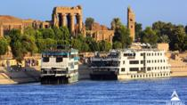 Nile Cruise Tours from Luxor in Egypt, Luxor, 4WD, ATV & Off-Road Tours
