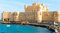 Over Night to Alexandria from Cairo, Giza, 4WD, ATV & Off-Road Tours