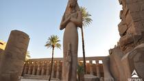 Overnight Trip to Luxor from Marsa Alam, Marsa Alam, Overnight Tours