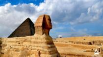 Package Cairo, Honeymoon Nile Cruise & Oasis Tour, Cairo, Honeymoon Packages