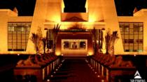Package Wedding in Egypt, Cairo, Wedding Packages