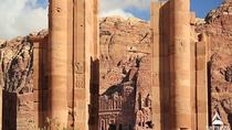 Petra Tour from Taba by Ferry Boat, Sharm el Sheikh, Ferry Services