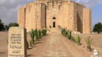 Private Tour to Alamein and Alexandria in Egypt, Alexandria, Private Sightseeing Tours