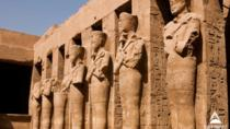 Private Tour to Luxor from Hurghada in Egypt, Hurghada, Private Sightseeing Tours