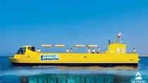 Semi Submarine Hurghada, Hurghada, Submarine Tours
