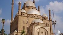 Tour to Museum, Citadel, Coptic Cairo, Quad Bike and Sound & Light Show, Cairo, Light & Sound Shows