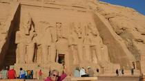 Trip to Abu Simbel & Aswan from Luxor, Aswan, Cultural Tours