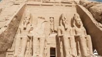 Trip to Abu Simbel by Coach, Aswan, 4WD, ATV & Off-Road Tours