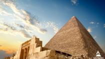 Two Day Tour to Cairo & Luxor from Dahab, Dahab, Cultural Tours