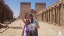Visit Edfu, Kom Ombo Temples From Aswan, Aswan, Cultural Tours