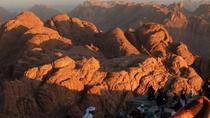 Mount Sinai Tour, Sharm el Sheikh, 4WD, ATV & Off-Road Tours