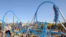 Europa-Park Theme Park Ticket with Transport from Geneva, Geneva, Theme Park Tickets & Tours
