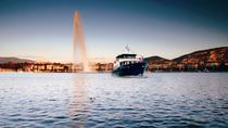 Swiss rivera tour From Geneva to Lausanne and Cruise, Geneva, Day Trips