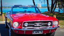Gold Coast City and Surf Mustang Tour, Gold Coast, Cultural Tours