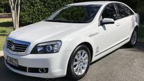 Private Gold Coast Airport Transfer, Gold Coast, Airport & Ground Transfers