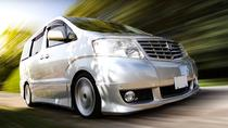 Luxurious Low price Mombasa Airport Transfers, Mombasa, Airport & Ground Transfers