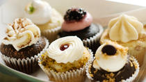 Santa Barbara Cupcake and Wine Tour, Santa Barbara, Wine Tasting & Winery Tours