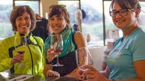 Santa Ynez Wine Country Tour, Santa Barbara, Wine Tasting & Winery Tours