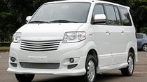Bali Car Rentals With English Speaking Driver, Kuta, Cultural Tours