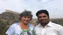 Udaipur Sightseeing Tour, Udaipur, Dining Experiences