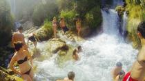 Kravice Waterfalls Day Trip, Mostar, Day Trips