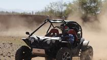 Buggy in the Palm Groves, Marrakech, 4WD, ATV & Off-Road Tours