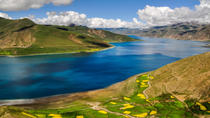 Private 6-Night Tibet Tour from Lhasa Including Yamdrok Lake Camping, Lhasa, Multi-day Tours