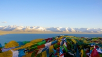 Private 6-Day Lhasa and Tibet Nomad Culture Tour from Chengdu, Lhasa, Multi-day Tours