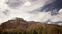 Private 7-Day Tibet Buddhism History Tour from Chengdu to Lhasa and the Yarlung Valley, Lhasa, ...