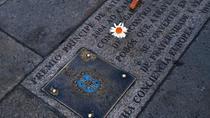 Cathedral and museum tour, Santiago de Compostela, City Tours