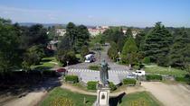 Green Tour, Santiago de Compostela, City Tours
