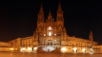 Private walking tour in the Old Town of Santiago de Compostela, Santiago de Compostela, Cultural ...