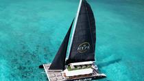 Hype Luxury Boat Club, Phuket 's most stylish & unique catamaran experience, Phuket, Catamaran...