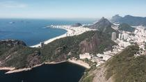 Full-Day City Tour: Christ Redeemer, Sugar Loaf Plus 25 Other Attractions, Rio de Janeiro, Full-day ...