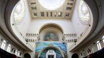 Jewish Heritage in Rio de Janeiro, Rio de Janeiro, Historical & Heritage Tours