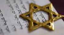 Jewish Tour in Rio de Janeiro, Rio de Janeiro, Historical & Heritage Tours