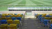 MARACANÂ - The Legendary Stadium, Rio de Janeiro, Cultural Tours