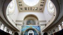 Private Tour: Jewish Heritage in Rio de Janeiro, Rio de Janeiro, Historical & Heritage Tours